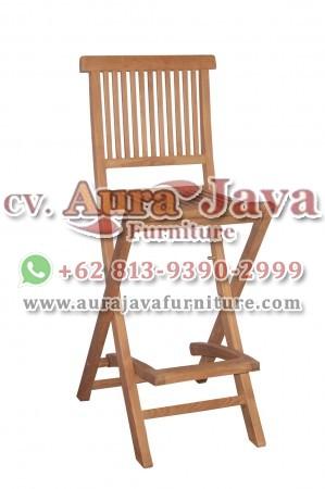 indonesia-teak-furniture-store-catalogue-out-door-garden-furniture-aura-java-jepara_131