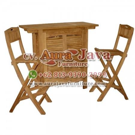 indonesia-teak-furniture-store-catalogue-out-door-garden-furniture-aura-java-jepara_132