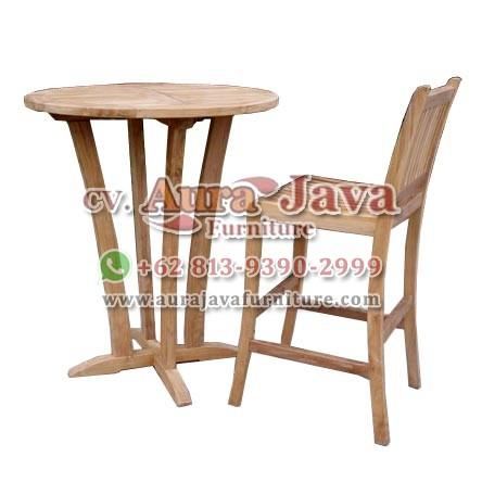 indonesia-teak-furniture-store-catalogue-out-door-garden-furniture-aura-java-jepara_134