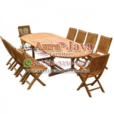 indonesia-teak-furniture-store-catalogue-out-door-garden-furniture-aura-java-jepara_135