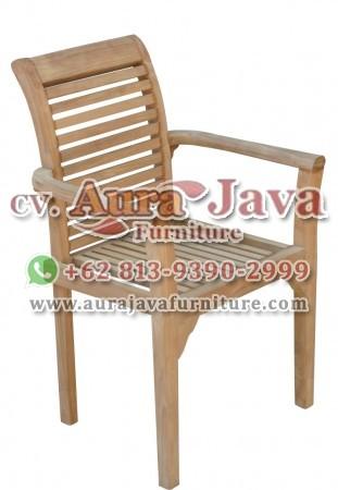indonesia-teak-furniture-store-catalogue-out-door-garden-furniture-aura-java-jepara_136