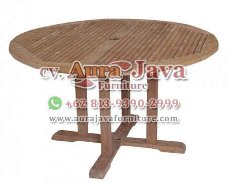 indonesia-teak-furniture-store-catalogue-out-door-garden-furniture-aura-java-jepara_138
