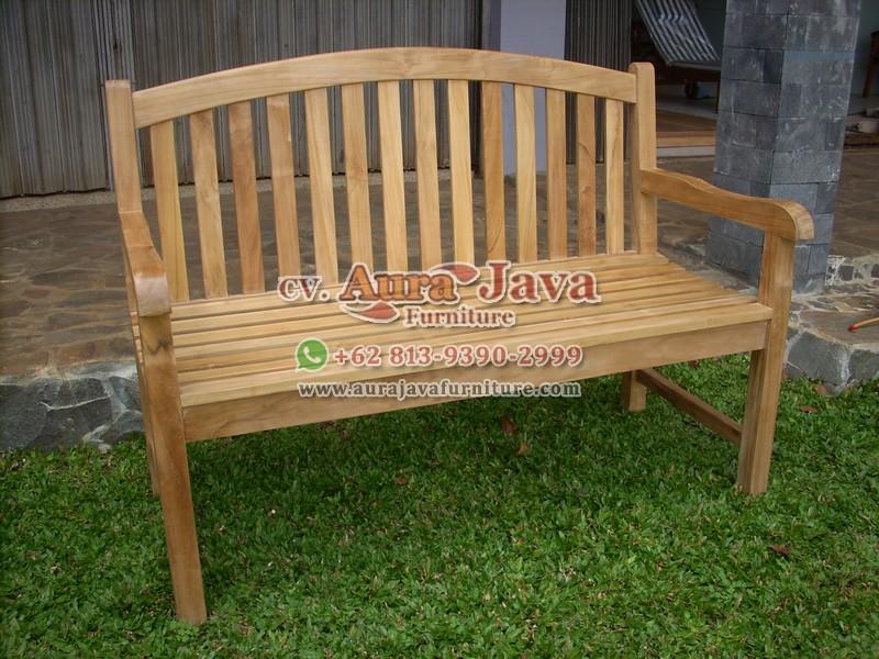 indonesia-teak-furniture-store-catalogue-out-door-garden-furniture-aura-java-jepara_143