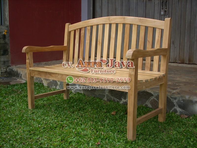 indonesia-teak-furniture-store-catalogue-out-door-garden-furniture-aura-java-jepara_145