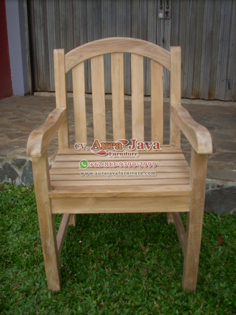 indonesia-teak-furniture-store-catalogue-out-door-garden-furniture-aura-java-jepara_146
