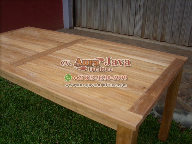 indonesia-teak-furniture-store-catalogue-out-door-garden-furniture-aura-java-jepara_148