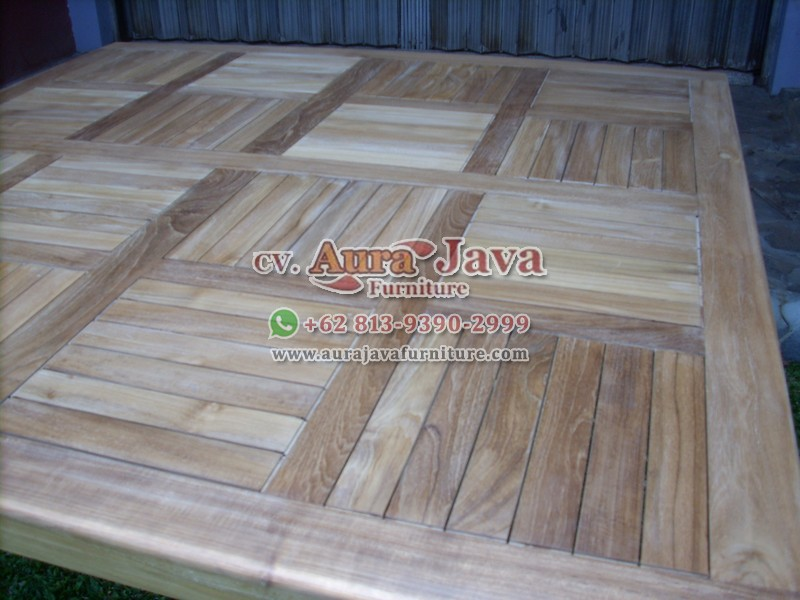 indonesia-teak-furniture-store-catalogue-out-door-garden-furniture-aura-java-jepara_149