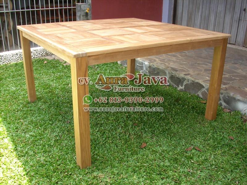 indonesia-teak-furniture-store-catalogue-out-door-garden-furniture-aura-java-jepara_150