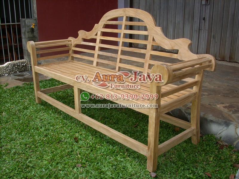 indonesia-teak-furniture-store-catalogue-out-door-garden-furniture-aura-java-jepara_151