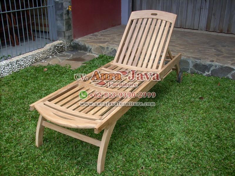 indonesia-teak-furniture-store-catalogue-out-door-garden-furniture-aura-java-jepara_153