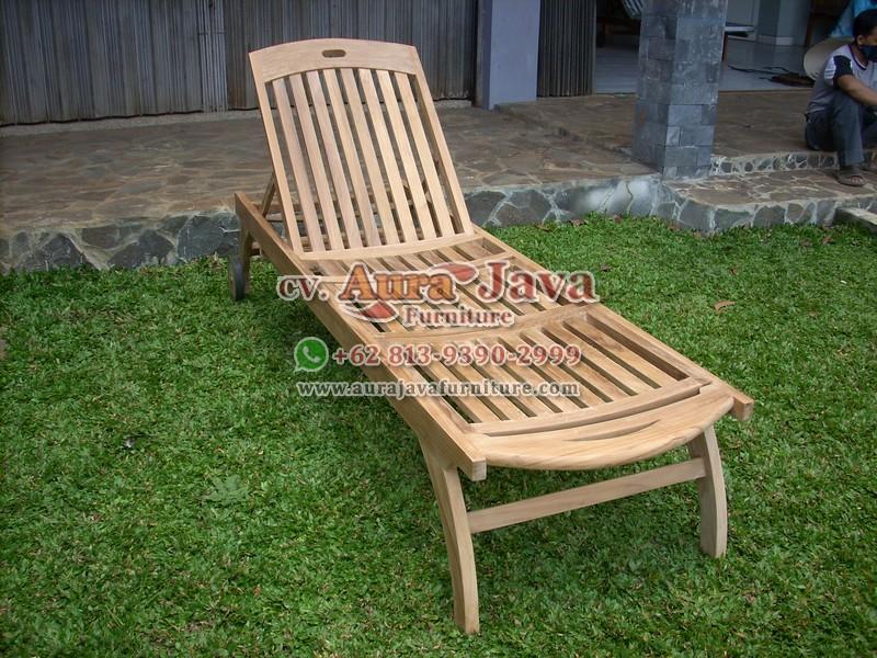 indonesia-teak-furniture-store-catalogue-out-door-garden-furniture-aura-java-jepara_154