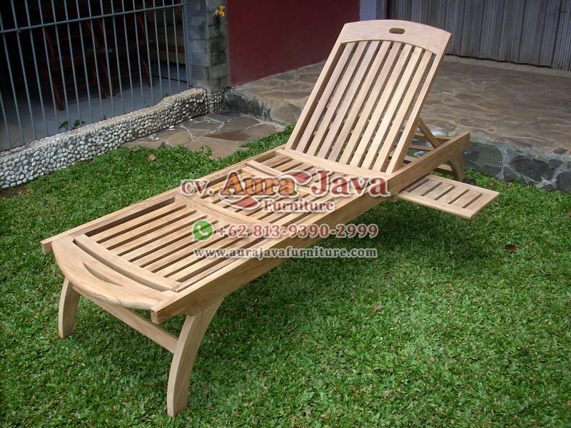 indonesia-teak-furniture-store-catalogue-out-door-garden-furniture-aura-java-jepara_158
