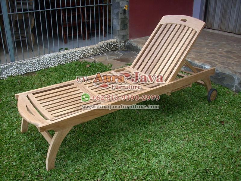 indonesia-teak-furniture-store-catalogue-out-door-garden-furniture-aura-java-jepara_159