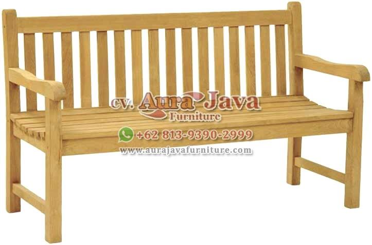 indonesia-teak-furniture-store-catalogue-out-door-garden-furniture-aura-java-jepara_162