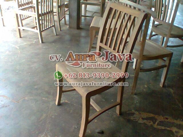 indonesia-teak-furniture-store-catalogue-out-door-garden-furniture-aura-java-jepara_163