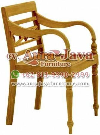 indonesia-teak-furniture-store-catalogue-out-door-garden-furniture-aura-java-jepara_164