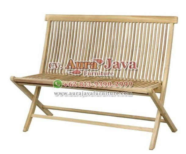 indonesia-teak-furniture-store-catalogue-out-door-garden-furniture-aura-java-jepara_165