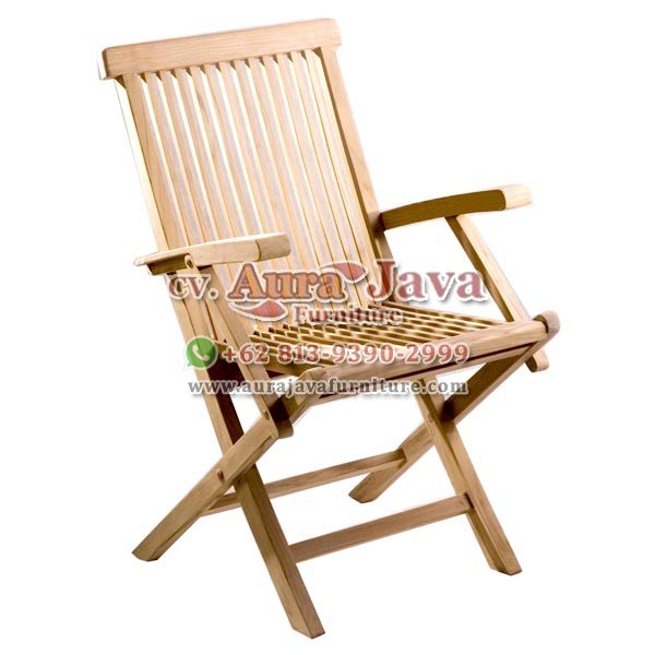 indonesia-teak-furniture-store-catalogue-out-door-garden-furniture-aura-java-jepara_166