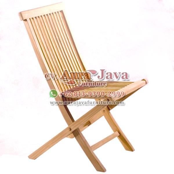 indonesia-teak-furniture-store-catalogue-out-door-garden-furniture-aura-java-jepara_167