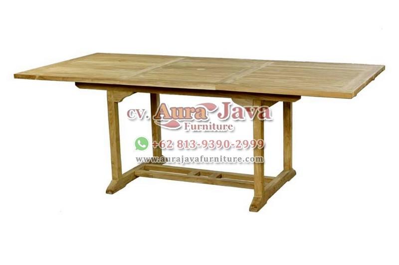 indonesia-teak-furniture-store-catalogue-out-door-garden-furniture-aura-java-jepara_170