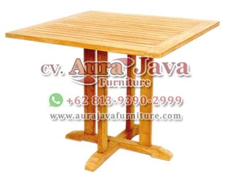 indonesia-teak-furniture-store-catalogue-out-door-garden-furniture-aura-java-jepara_171