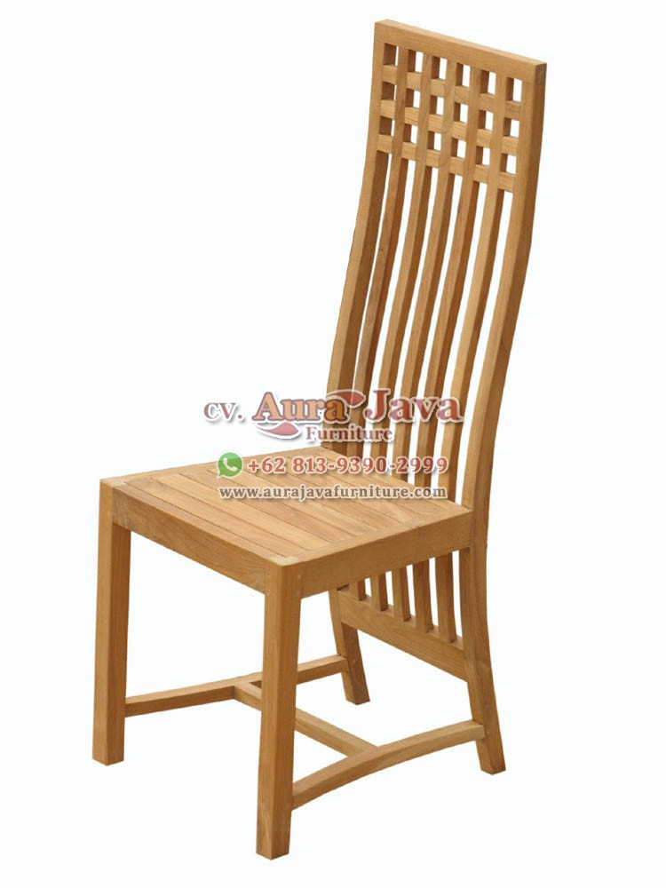 indonesia-teak-furniture-store-catalogue-out-door-garden-furniture-aura-java-jepara_179