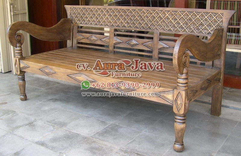 indonesia-teak-furniture-store-catalogue-out-door-garden-furniture-aura-java-jepara_181
