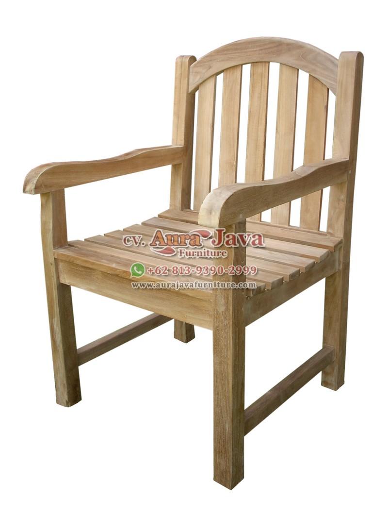 indonesia-teak-furniture-store-catalogue-out-door-garden-furniture-aura-java-jepara_182