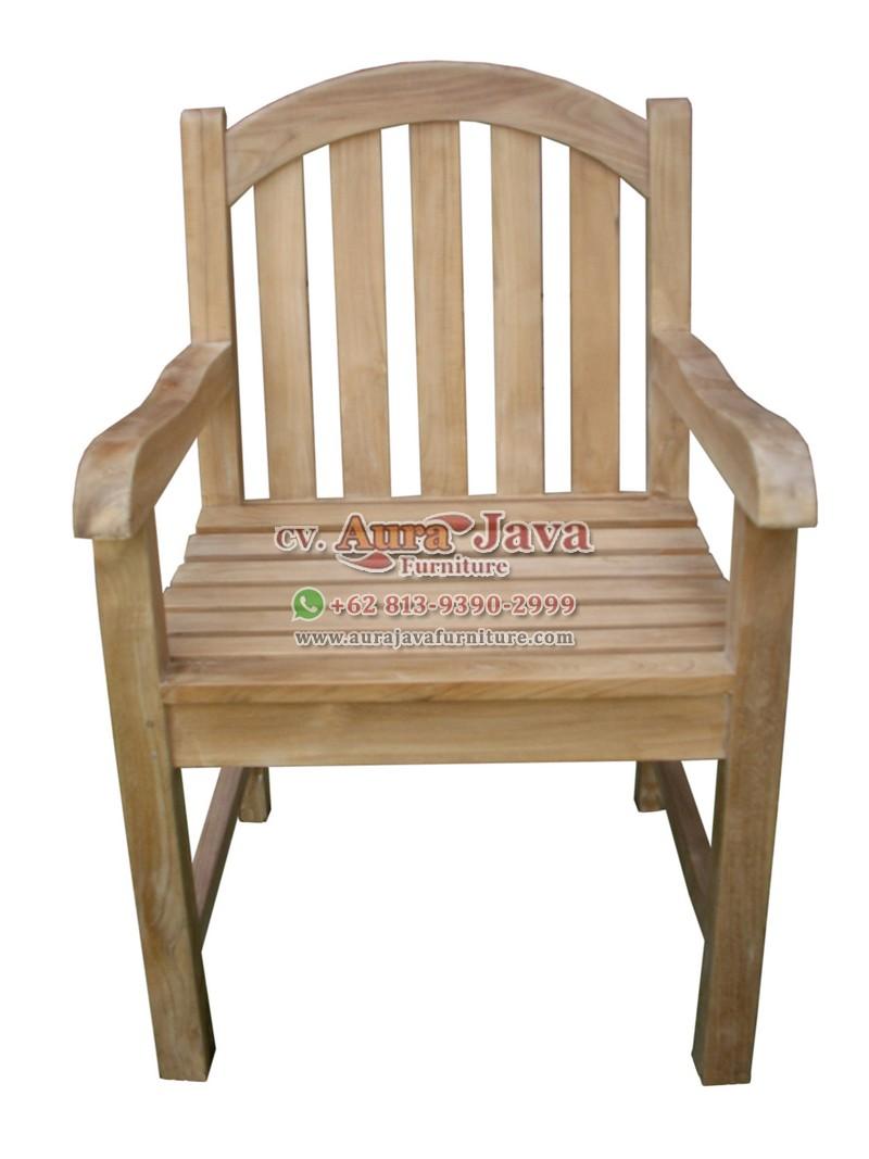 indonesia-teak-furniture-store-catalogue-out-door-garden-furniture-aura-java-jepara_184