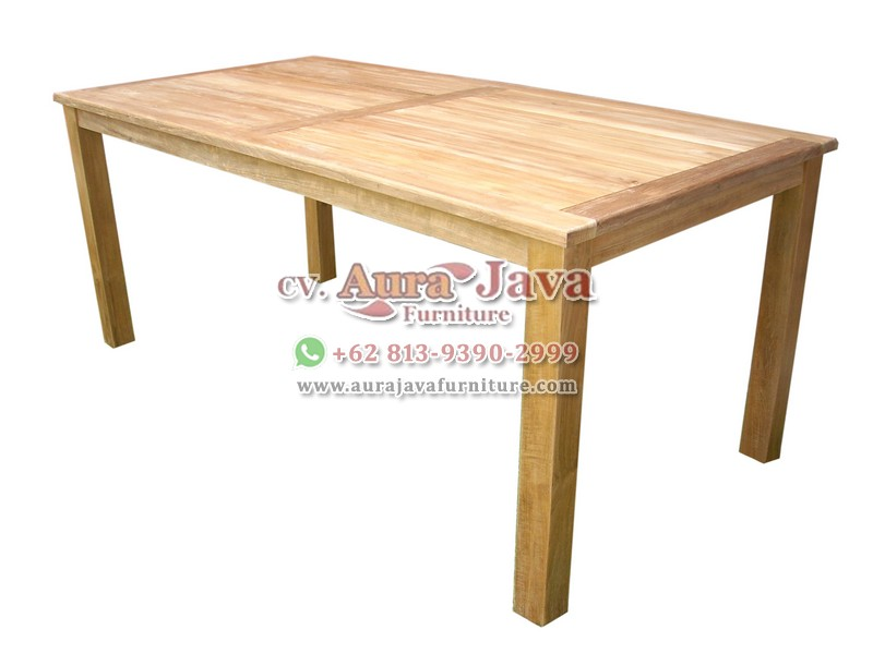 indonesia-teak-furniture-store-catalogue-out-door-garden-furniture-aura-java-jepara_192