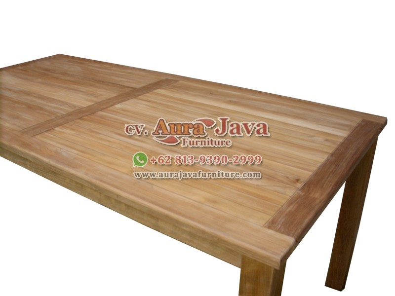 indonesia-teak-furniture-store-catalogue-out-door-garden-furniture-aura-java-jepara_193