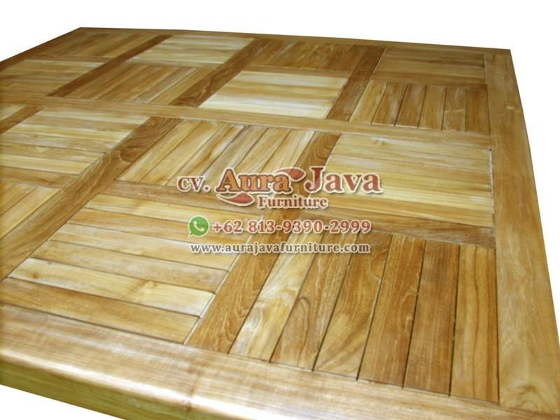 indonesia-teak-furniture-store-catalogue-out-door-garden-furniture-aura-java-jepara_197