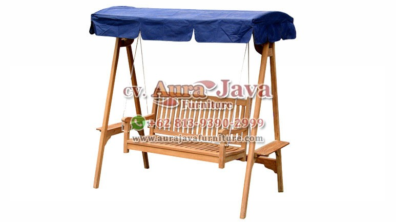 indonesia-teak-furniture-store-catalogue-out-door-garden-furniture-aura-java-jepara_198