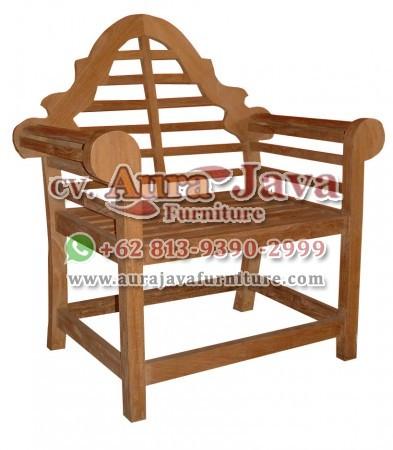 indonesia-teak-furniture-store-catalogue-out-door-garden-furniture-aura-java-jepara_200