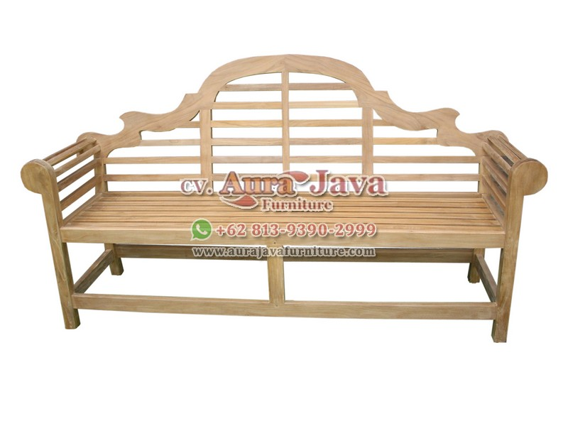 indonesia-teak-furniture-store-catalogue-out-door-garden-furniture-aura-java-jepara_202