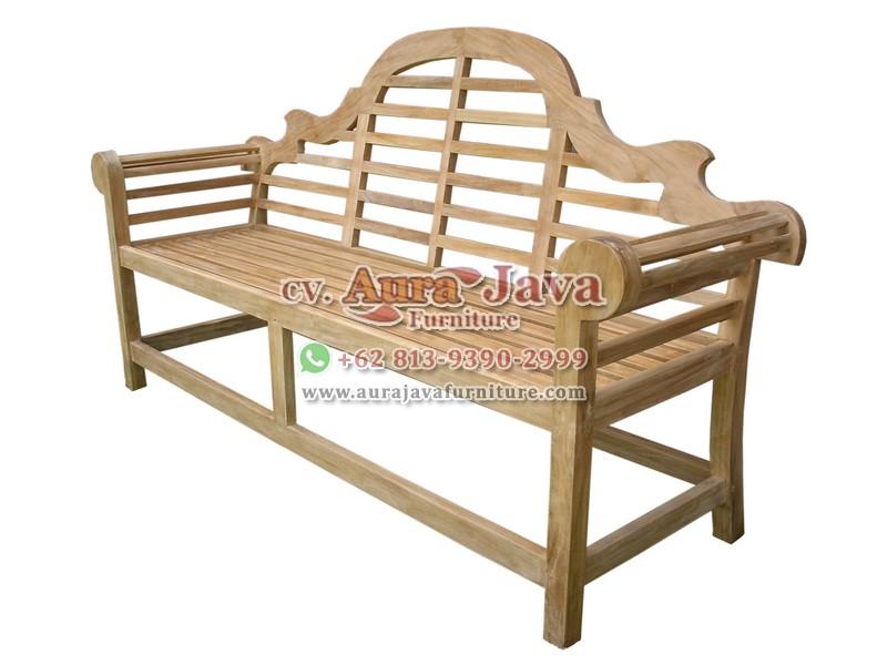indonesia-teak-furniture-store-catalogue-out-door-garden-furniture-aura-java-jepara_203