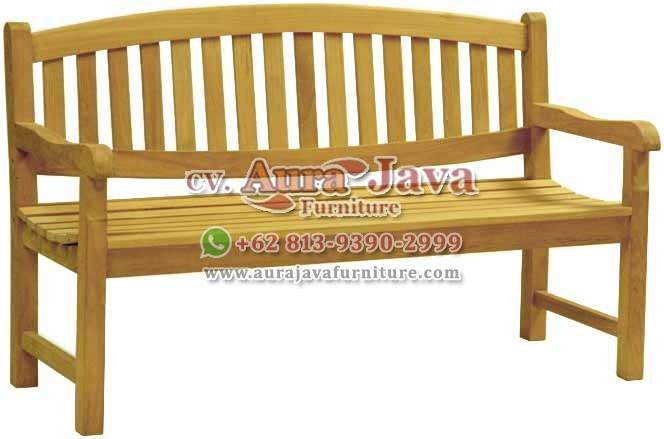 indonesia-teak-furniture-store-catalogue-out-door-garden-furniture-aura-java-jepara_205