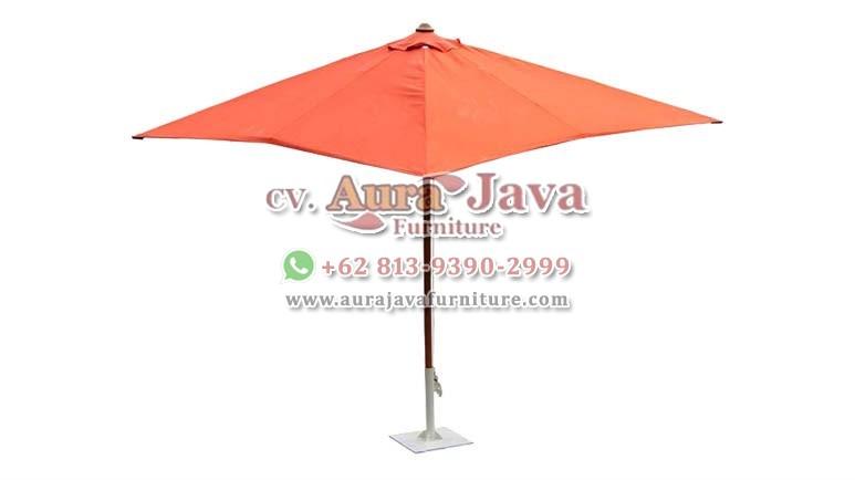 indonesia-teak-furniture-store-catalogue-out-door-garden-furniture-aura-java-jepara_206