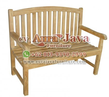 indonesia-teak-furniture-store-catalogue-out-door-garden-furniture-aura-java-jepara_209