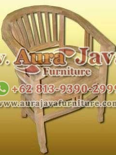 indonesia-teak-furniture-store-catalogue-out-door-garden-furniture-aura-java-jepara_211