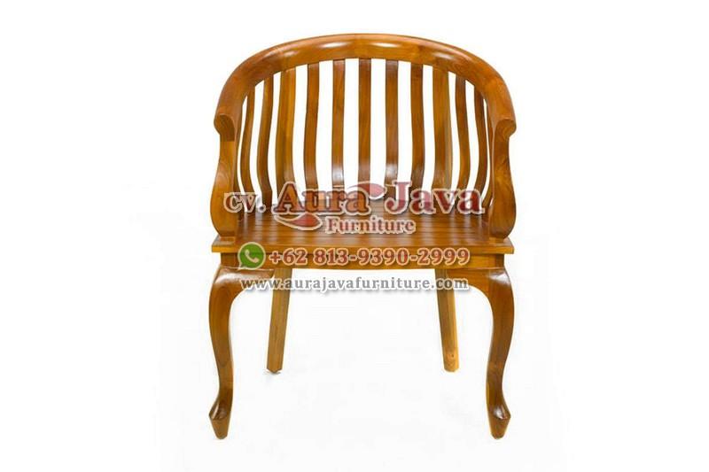 indonesia-teak-furniture-store-catalogue-out-door-garden-furniture-aura-java-jepara_212