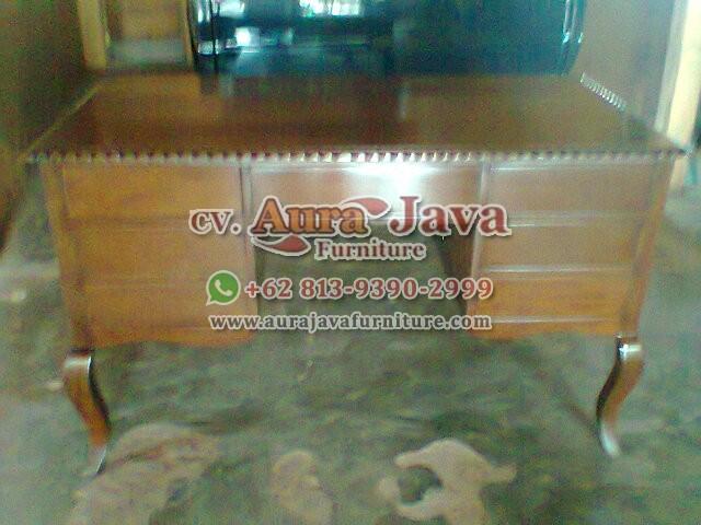 indonesia-teak-furniture-store-catalogue-partner-desk-furniture-aura-java-jepara_002