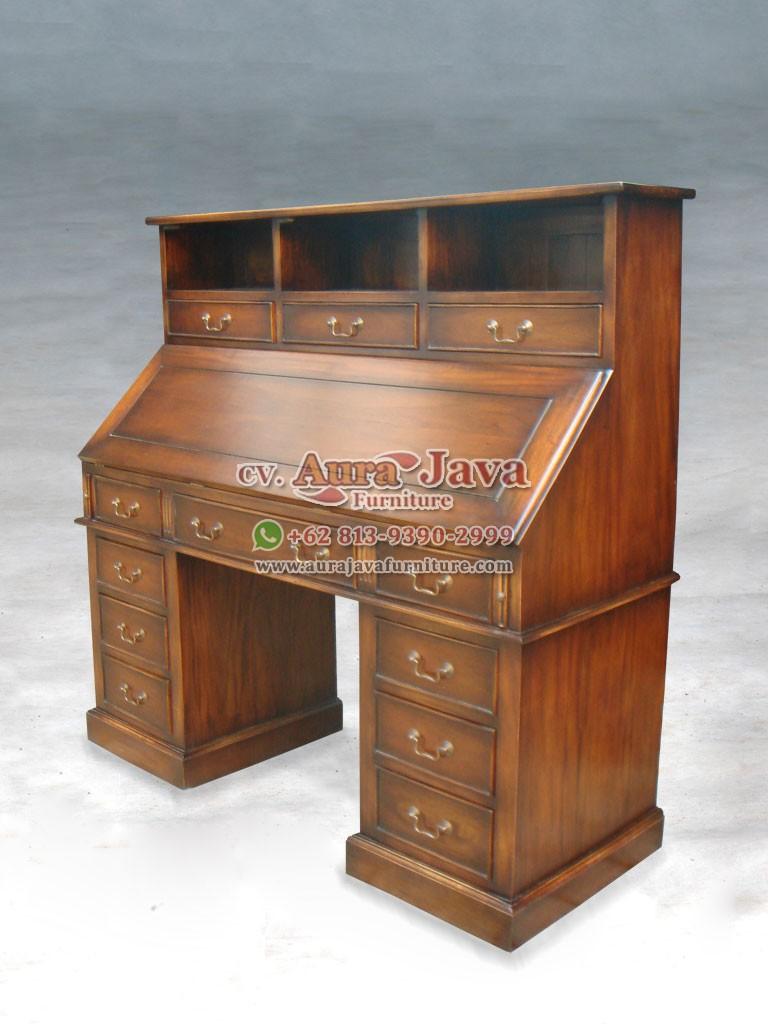 indonesia-teak-furniture-store-catalogue-partner-desk-furniture-aura-java-jepara_003