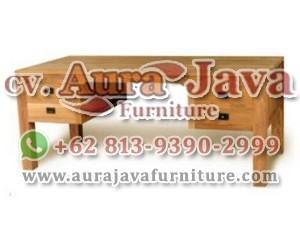 indonesia-teak-furniture-store-catalogue-partner-desk-furniture-aura-java-jepara_004