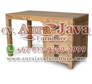 indonesia-teak-furniture-store-catalogue-partner-desk-furniture-aura-java-jepara_005