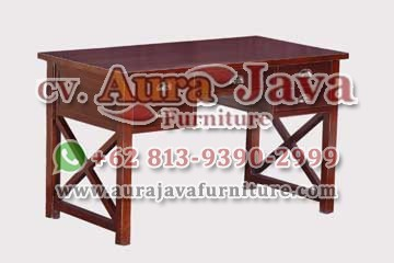 indonesia-teak-furniture-store-catalogue-partner-desk-furniture-aura-java-jepara_006