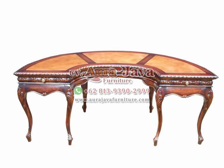 indonesia-teak-furniture-store-catalogue-partner-desk-furniture-aura-java-jepara_008