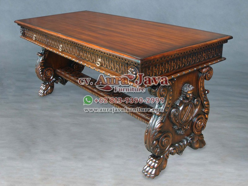 indonesia-teak-furniture-store-catalogue-partner-desk-furniture-aura-java-jepara_009