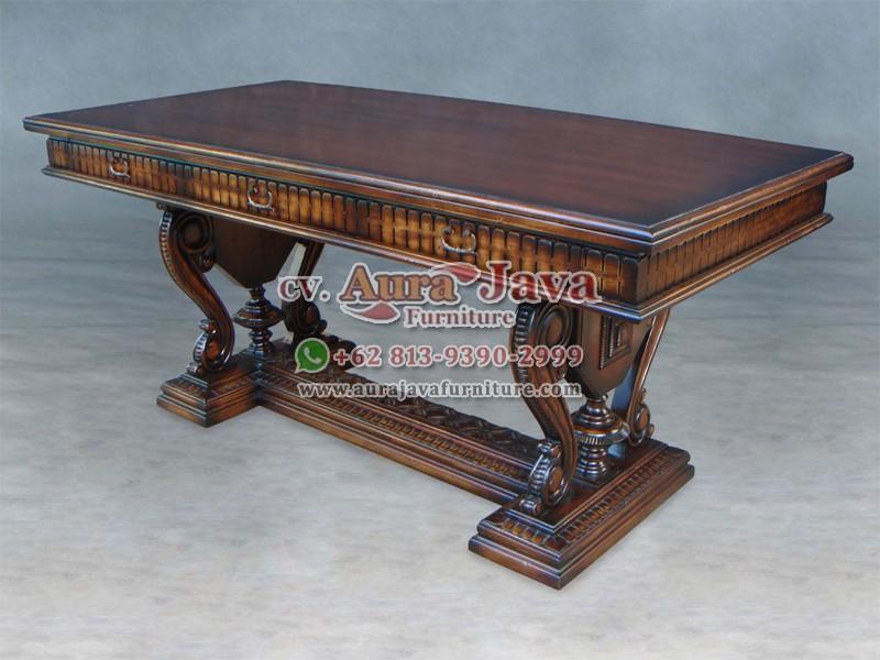 indonesia-teak-furniture-store-catalogue-partner-desk-furniture-aura-java-jepara_011