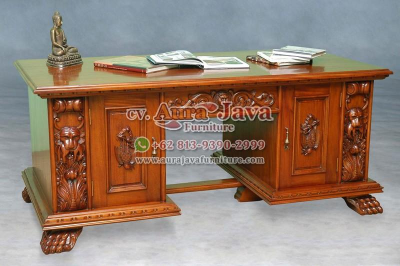 indonesia-teak-furniture-store-catalogue-partner-desk-furniture-aura-java-jepara_012